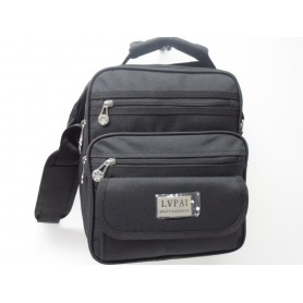 Τσάντα Ωμου 541-965